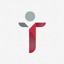 Target HR Solutions APK