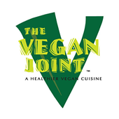 The Vegan Joint icon