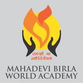 MBWA biểu tượng