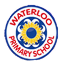 Waterloo Primary School APK