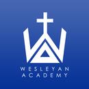 Wesleyan Academy APK