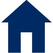 Wyman Property Management icon