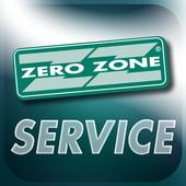 Zero Zone icon