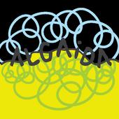 AjAlgaida icon