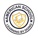 American School APK