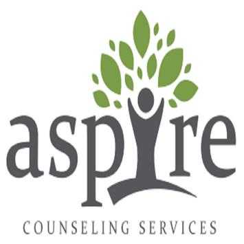 Aspire Counseling Services poster