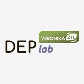 DEPlab VER icon