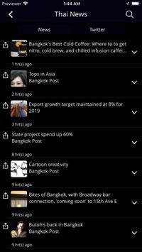Bangkok Networking V2 screenshot 3