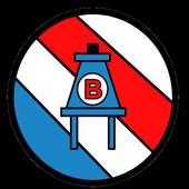 Barber Plug icon