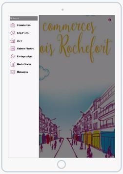 LES BOIS ROCHEFORT screenshot 5