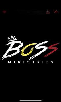 Boss Ministries screenshot 9