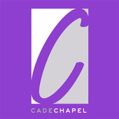 Cade Chapel icon