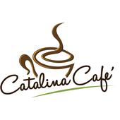 Catalina Cafe icon