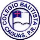 Colegio Bautista de Caguas APK