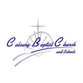 CB Church and Schools icon