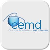 CEMDental icon