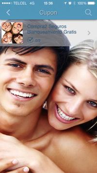 CEMDental screenshot 6