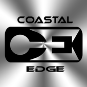Coastal Edge icon
