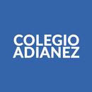 Colegio Adianez APK