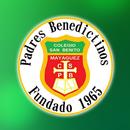 Colegio San Benito de Mayaguez APK
