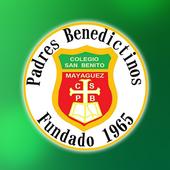 Colegio San Benito de Mayaguez icon