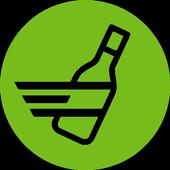 Copetexpress icono