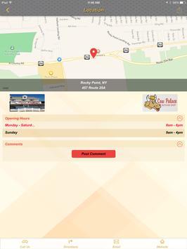 Cow Palace screenshot 15