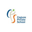 Caguas Private School APK