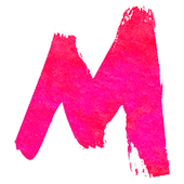 Marengo Olalla icon