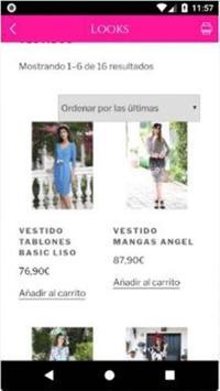 Marengo Olalla screenshot 3