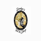 Deelyns App icon