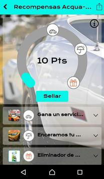 Autolavado Express a Domicilio screenshot 4