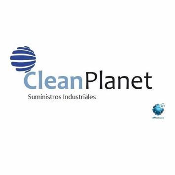 Clean Planet screenshot 8
