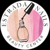 Estrada Nails icon