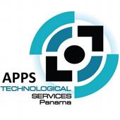 appsSTP icon