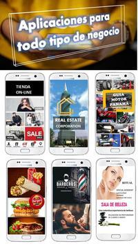 appsSTP screenshot 1