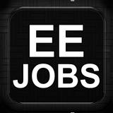 Electrical Engineer Jobs