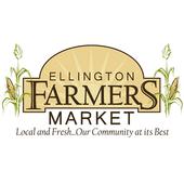 Ellington Farmers' Market icon