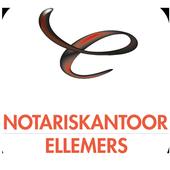 Notariskantoor Ellemers icon