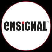 Ensignal icon