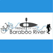 Friends of the Baraboo River icon