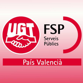 FSP-UGT-PV icon