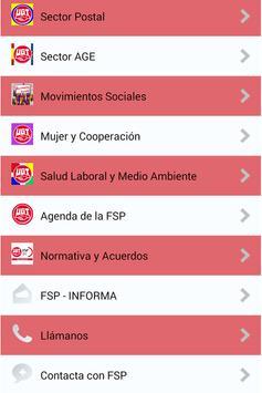 FSP-UGT-PV screenshot 2