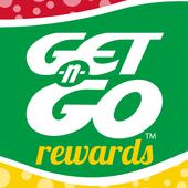 Get-n-Go icon