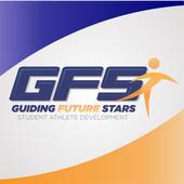 Guiding Future Stars icon