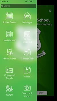 Glenorie Public School screenshot 1