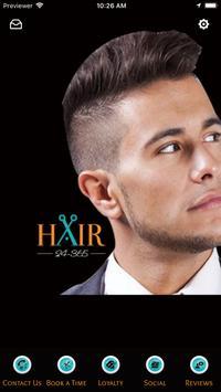 Hair 24-365 screenshot 2