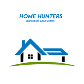 Home Hunters icon