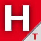 HYDAC Tools 圖標