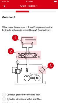 HYDAC Tools 截圖 7
